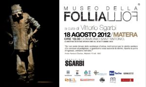 [cml_media_alt id='97']museo della Follia[/cml_media_alt]